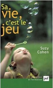 Suzy Cohen - .