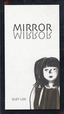 Suzy Lee - Mirror - Specchio.