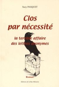 Clos par nécessité.pdf