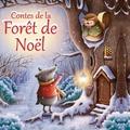 Suzy Senior - Contes de la forêt de Noël.