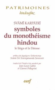 Goodtastepolice.fr Symboles du monothéisme hindou - Le linga et la Déesse Image