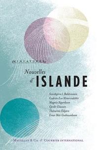 Nouvelles dIslande.pdf