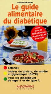 Le guide alimentaire du diabétique.pdf