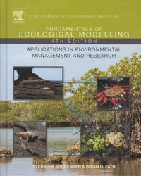 Fundamentals of Ecological Modelling.pdf