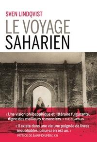 Le voyage saharien.pdf