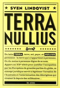 Terra Nullius.pdf