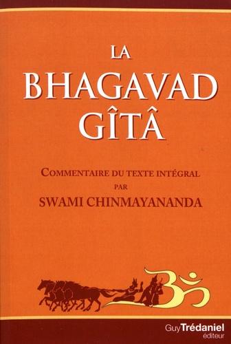 La Baghavad Gîtâ 5e édition