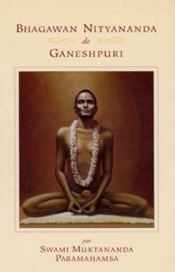 Bhagawan Nityananda de Ganeshpuri.pdf