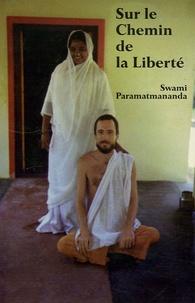 Sur le Chemin de la Liberté - Un pélerinage en Inde.pdf