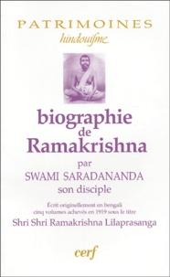Biographie de Ramakrishna.pdf