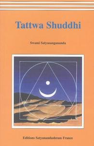 Tattwa Shuddhi - La pratique tantrique de la purification intérieure.pdf