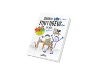 Swan & Néo - Journal de deux YouTubeurs.