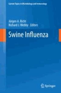 Swine Influenza.