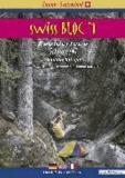swissBloc °1 - Bouldertopo Schweiz [N.