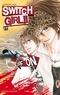Natsumi Aida - Switch Girl Tome 11.