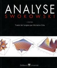 Swokowski - .