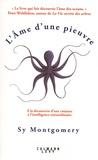 Sy Montgomery - L'âme d'une pieuvre.