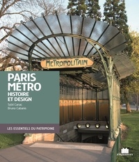 Paris métro.pdf