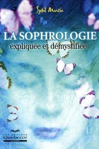 La sophrologie expliquée et démystifiée.pdf
