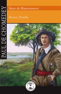 Paul de Chomedey - Sieur de Maisonneuve.pdf