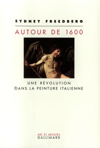Autour de 1600 - Une révolution dans la peinture italienne.pdf