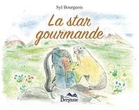 Syl Bourgeois - La star gourmande.