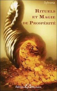 Rituels et magie de prospérité.pdf