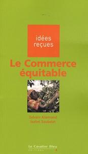 Checkpointfrance.fr Le Commerce équitable Image