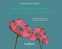 Renouveau des jardins - Clés pour un monde durable ?.pdf