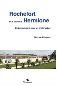 Rochefort et la nouvelle Hermione.pdf