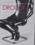 Sylvain Alliod et Anne Foster - Drouot 2008 - L'art et les enchères.