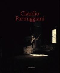 Sylvain Amic - Claudio Parmiggiani - Naufragio con spettatore.
