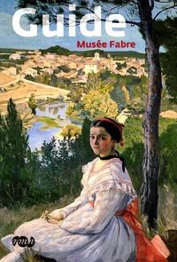 Sylvain Amic et Jérôme Farigoule - Guide Musée Fabre.