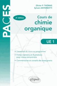 Cours de chimie organique UE1.pdf