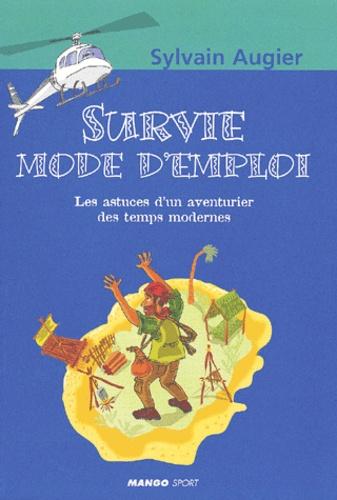 Sylvain Augier - .