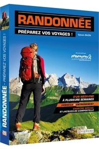 Deedr.fr Randonnée - Préparez vos voyages! Image