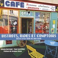 Bistrots, rades et comptoirs - Récits dun tour de Bretagne.pdf