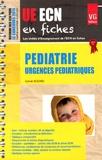 Sylvain Bodard - Pédiatrie, urgences pédiatriques.