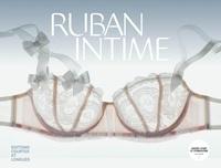 Sylvain Bois - Ruban intime.