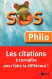 Sylvain Bosselet - Les citations essentielles, les sujets les plus courants.