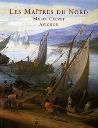 Deedr.fr Peintures flamandes, hollandaises et allemandes du Musée Calvet, Avignon - Les Maîtres du Nord Image