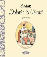 Deedr.fr Salon Dolorès et Gérard Image