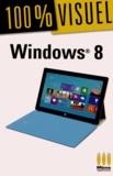 Sylvain Caicoya et Jean-Georges Saury - Windows 8.
