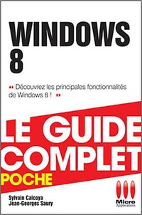 Deedr.fr Windows 8 Image