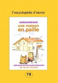 Autoconstruire une maison en paille.pdf