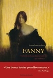 Sylvain-Christian David - Fanny - Histoire de Fanny Zaessinger, qui disparut.