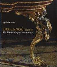 Bellangé, ébénistes - Une histoire du goût au XIXe siècle.pdf