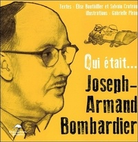 Corridashivernales.be Joseph-Armand Bombardier Image