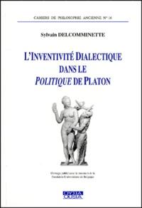 Linventivité dialectique dans le Politique de Platon.pdf