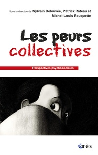 Les peurs collectives.pdf